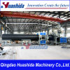 Plastic Pipe Production Line Corrugated Pipe Extrusion Line