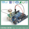 Contract OEM/ODM Electronic PCB Board From Shenzhen PCB Manufacturer Contract Assemble PCB Board Printed Circuit Board