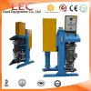 Ldh75/100 Pi-E High Pressure Electric Cement Grout Pump