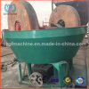 China Manufacturer Gold Mining Equipment