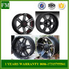 17 Inch Wheel Rims Hub Wheel Nave for Offroad Cars