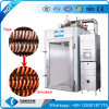 Zxl-1000 Commercial Smoking Meat Smoker Smokehouse Oven for Smoked Meat