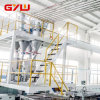 Polystyrene Manufacturer Insulation Sheets Wall and Floor Warmboard