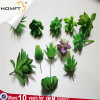 Cheap Simulated Multi-Flesh Plant Multicapacity Process