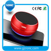Durable Wireless Mini Bluetooth Speaker with LED Light