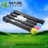 Compatible Color Toner Cartridge and Drum Unit for Xerox Docuprint C2250/C2255/C3360 etc