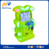 Attrctive Kids Game Machines Coin Operation Ticket out Game Machines Keys Transformers