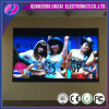 3mm Indoor Full Color LED Digital Display for Advertising