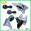 Engine Motor Mounting / Auto Rubber Spare Parts for Japanese Car Mount