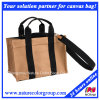 New Hot Desigened Ladies Handbag Tote Bag