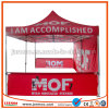 Heavy Duty Display Advertising Instant Tent