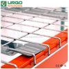 Steel Metal Storage Wire Mesh Decking
