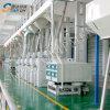 30tpd / 50tpd / 100tpd / 200tpd / 300tpd /400tpd /500tpd Complete Rice Mill Plant