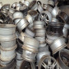 Export Quality Aluminum Wheel Scrap R Sale at Cheap Prices