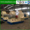 Biomass Industry Need, Paper Making Factory Need Wood Sawdust Hammer Mill