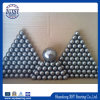 Large Medium Small Bearing Steel Ball