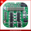 Protection Circuit Module 12.8V 4s Li-ion /Li-Polymer LiFePO4 Battery
