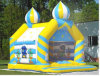 Inflatable Bouncers, Inflatable Toys (01054W2)