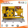 Lh38me Small Walls Plaster Ceiling Machine