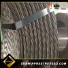 China Factory Low Relaxation PC Strand Wholesaler
