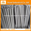 Low Price Bolt Stainless Steel Bolt Full Thread Stud Bolts