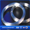 Bwg20 Diameter and Best Quality Approved Galvanized Steel Wire 3.0mm on Sale