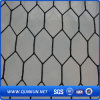 Stainless Steel 0.3mm X30mm Mesh Hexagonal Wire Mesh on Sale
