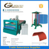 Bend Roll Forming Machine for Roof