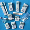 Hotel Disposable Amenities (DPH7445)