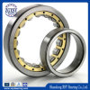 Industrial Motorcycle Parts Cylindrical Roller Bearing