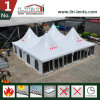 20 by 30m Pyramid Event Tents Used Wedding Tent Marquee for 500 People