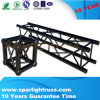 High Quality Aluminum Frame Stage Truss Equipment
