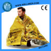Outdoor Survival Blanket Thermal Insulation Blanket Space Emergency Blanket