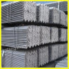 Hot Selling 63*63*5mm Equal Ms Hot Rolled Angle Steel