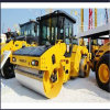 Famous Road Machine Shantui 14t Electric Road Roller