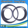 Large Tc Oil Seal with Dia. 750mm