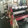 Cheap Price Office Paper Slitting and Rewinding Machine
