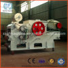 High Output Drum Wood Chipper