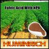 Huminrich High Potassium Effectiveness Farm Fertilizer Fulvic Acid with NPK Fertilizer