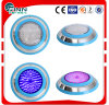 Multi Color Wall-Installed LED Swimming Pool Light