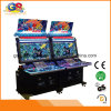 Amusement Multi Video Machine Arcade Game King of Fighter for Bar