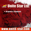 Organic Pigment Red 21 for Water Based Paint