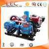 Bw160h Diesel Piston Drilling Rig Mud Pump in India