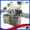 High Capacity Bottle Labeling Machine