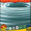PVC Hose for Water & Garden