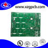 PCB Manufacturer Customize PCB for Over 10 Years