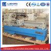 Best Quality Precision Metal Gap-Bed Engine Lathe (C6256)