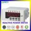 Rh-Re51 LED Display Digital Energy Meter Single Phase Reactive Power Meter