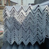 Q235 Galvanized Angle Steel Use for Structure/Machine/Frame