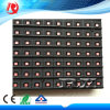 P10 Single Red/Green/White/Yellow Color Module SMD P10 LED Module